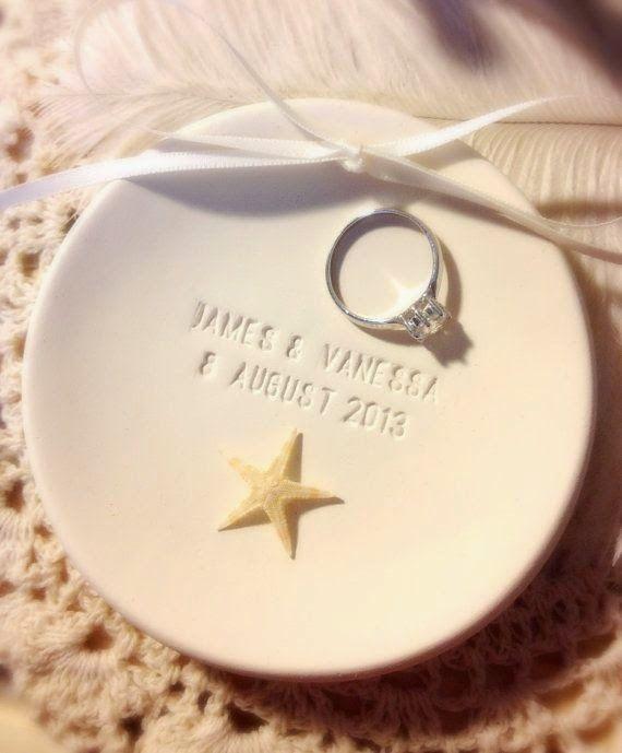 Ring Bearer Ideas Beach Wedding
